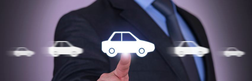 Shedding light on the future of autonomous driving in Britain banner