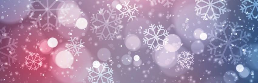Sorteo navideño de Hertz banner