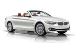 (Q6) BMW 4 Series