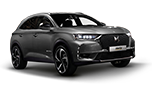 (D5) DS DS7 Crossback