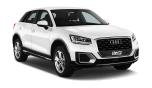 (P5) Audi Q2