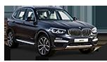 (T5) BMW X3