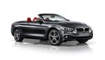 (B5) BMW Serie 4 Cabrio