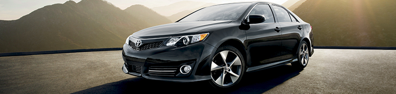 Baton Rouge Car Rental