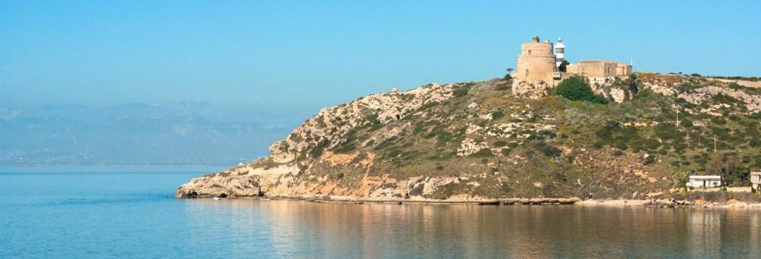 Dove andare dall'aeroporto di Cagliari