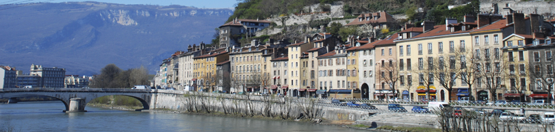 Car Hire Grenoble Airport