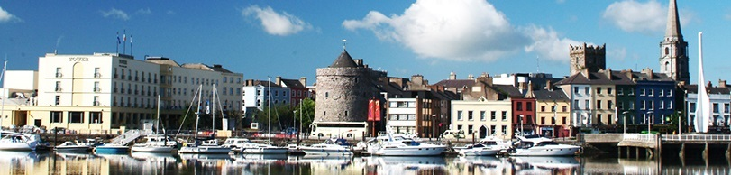 Waterford Car Hire