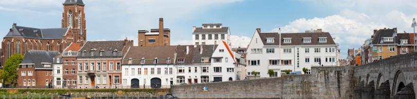 Car Hire Maastricht