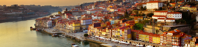 Car Hire Portugal