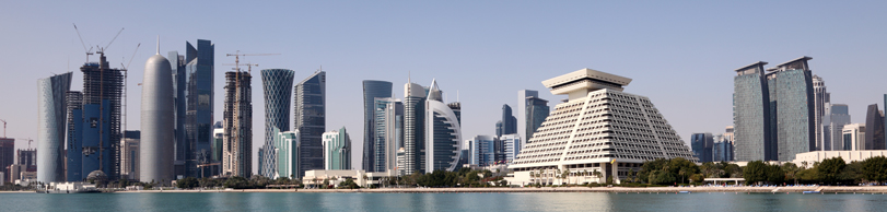Car Hire Qatar
