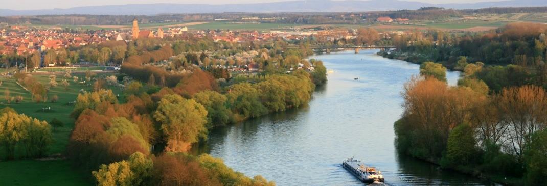 Ein kurzer Leitfaden für Ansbach