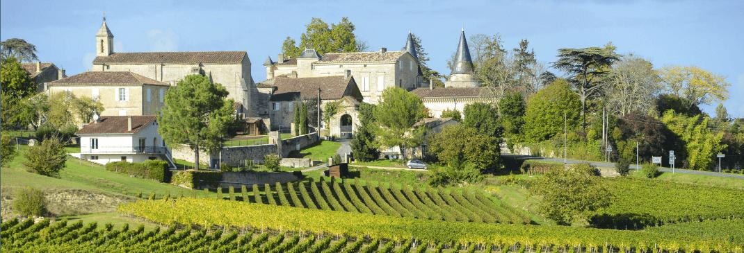 Conduire à Bordeaux