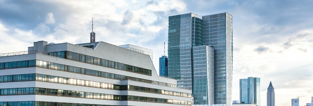 Ein kurzer Leitfaden für Frankfurt