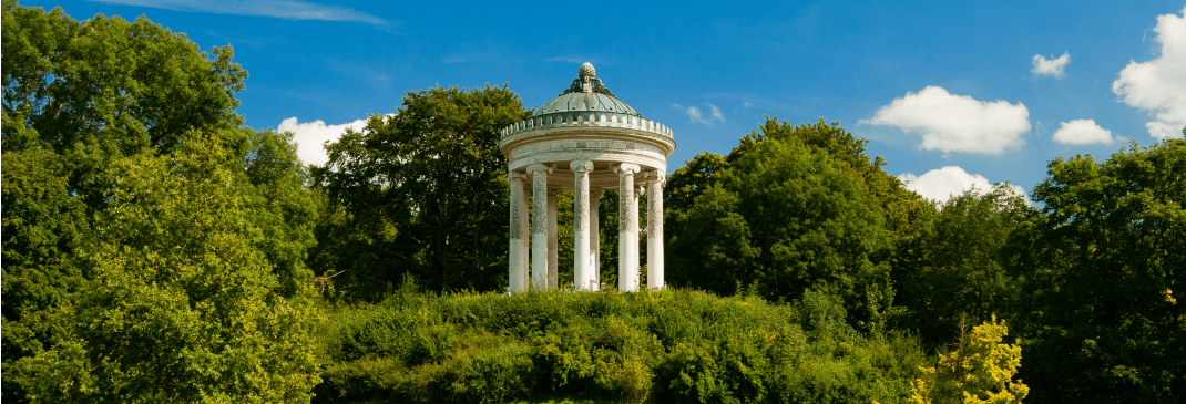 Autofahren in München und Umgebung
