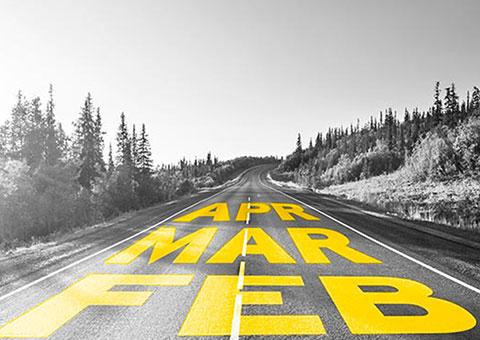 Hertz Monthly Rental >> Hertz Car Hire Car Rental Long Term Car Rental