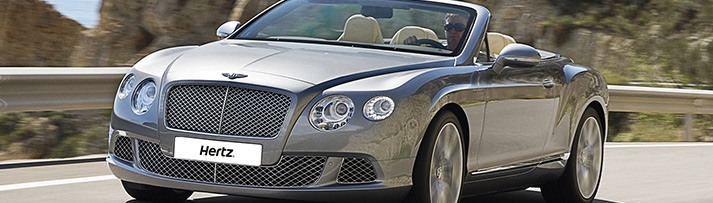 a jet luxury premier service for icon prom bentley private rentals in rent car automobile