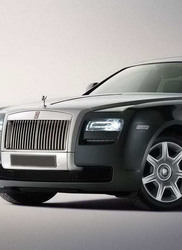 rolls royce car hire hertz dream collection. Black Bedroom Furniture Sets. Home Design Ideas