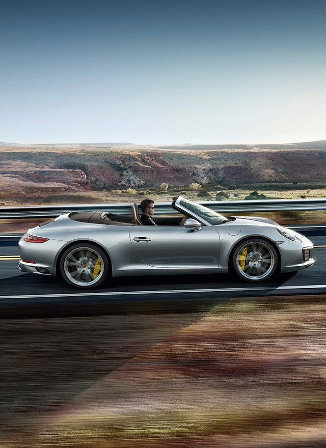 porsche car hire hertz dream collection