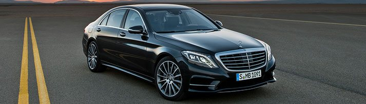 mercedes s class 350 rental hertz dream collection. Black Bedroom Furniture Sets. Home Design Ideas