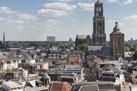 Utrecht