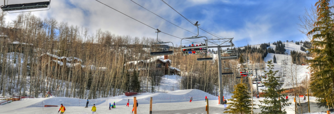 A quick guide to Aspen