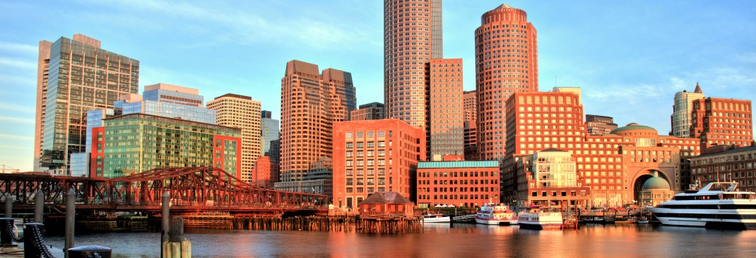 car-hire-boston