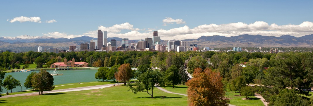 car-hire-denver