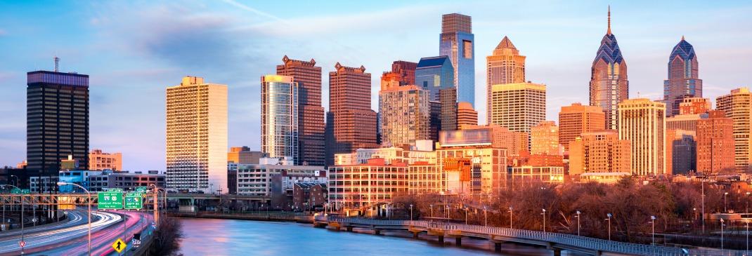 car-hire-Philadelphia