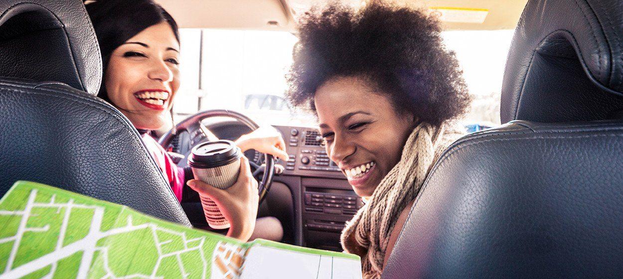 Car Hire In Truro From 14 Per Day Hertz Car Rental