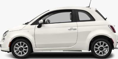 hertz premium des voitures si confortables que vous ne. Black Bedroom Furniture Sets. Home Design Ideas