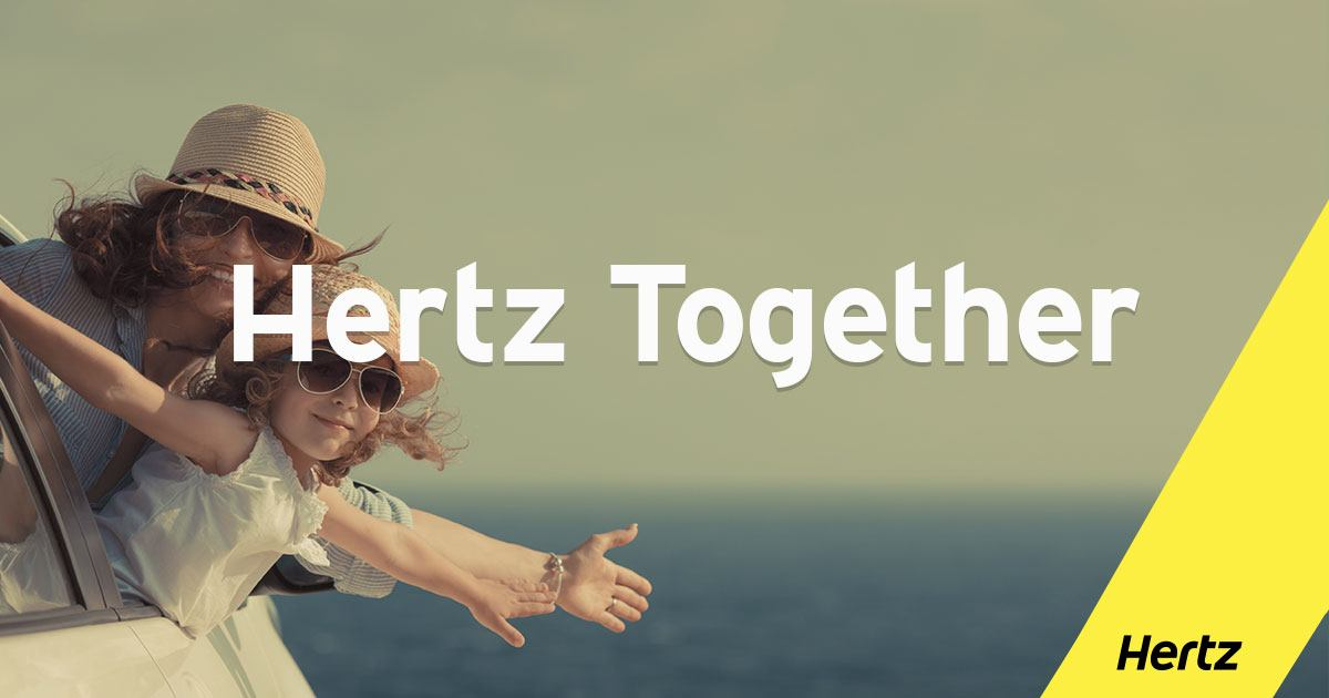 Hertz together hertz - Hertz france contact ...