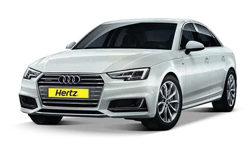 Audi_A4_30_COUNTRY