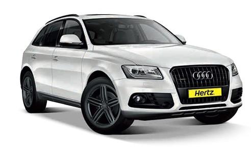 Audi_Q5_40_STD