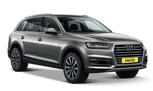 Audi_Q7_45_PLUS