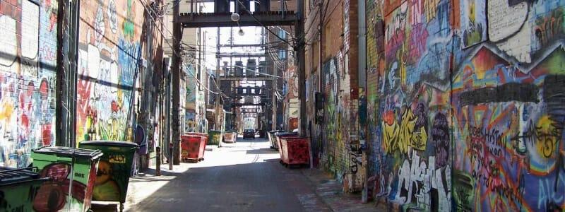 Car Hire Rapid City Usa